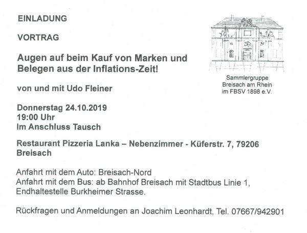 2019_Vortrag_Fleiner.jpg