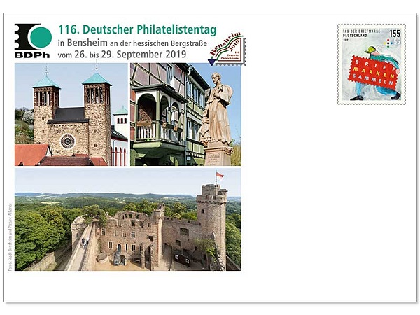messebriefumschlag_deutscher_philatelistentag.jpg