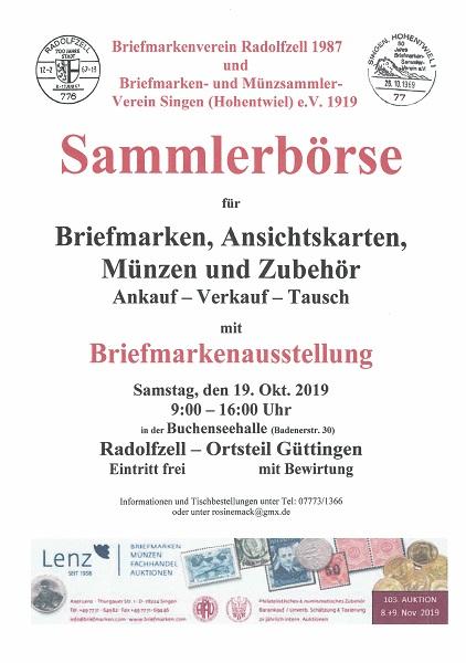 sammlerboerse-radolfzell_2019.jpg