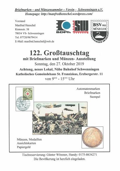 schwenningen_2019.jpg