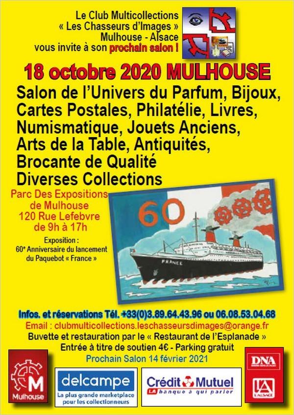 mulhouse_18-10-2020.jpg